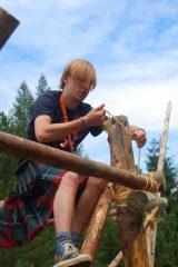 Sommerlager 2011 (37/142)