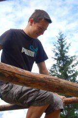 Sommerlager 2011 (38/142)