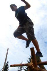 Sommerlager 2011 (40/142)