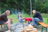 Sommerlager 2011 (44/142)