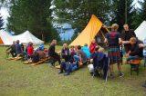 Sommerlager 2011 (48/142)