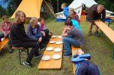Sommerlager 2011 (50/142)