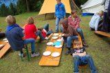 Sommerlager 2011 (51/142)