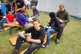 Sommerlager 2011 (52/142)
