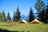 Sommerlager 2011 (55/142)