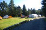 Sommerlager 2011 (56/142)