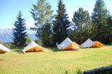 Sommerlager 2011 (57/142)