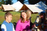Sommerlager 2011 (58/142)
