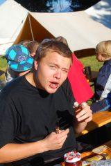Sommerlager 2011 (59/142)