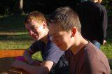 Sommerlager 2011 (61/142)
