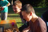 Sommerlager 2011 (63/142)