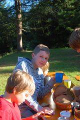 Sommerlager 2011 (65/142)
