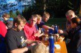 Sommerlager 2011 (66/142)