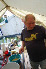 Sommerlager 2011 (67/142)