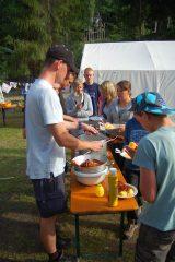 Sommerlager 2011 (70/142)