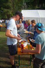Sommerlager 2011 (71/142)