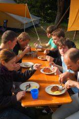 Sommerlager 2011 (73/142)