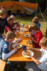 Sommerlager 2011 (74/142)