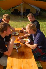 Sommerlager 2011 (75/142)