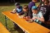 Sommerlager 2011 (76/142)