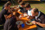 Sommerlager 2011 (77/142)