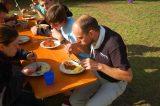 Sommerlager 2011 (78/142)
