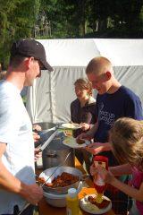 Sommerlager 2011 (79/142)