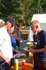 Sommerlager 2011 (80/142)