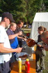 Sommerlager 2011 (81/142)