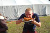 Sommerlager 2011 (82/142)