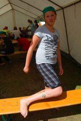 Sommerlager 2011 (102/142)
