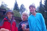 Sommerlager 2011 (104/142)