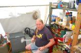 Sommerlager 2011 (106/142)