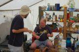 Sommerlager 2011 (107/142)