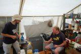 Sommerlager 2011 (110/142)