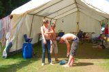 Sommerlager 2011 (119/142)