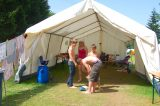 Sommerlager 2011 (120/142)