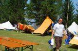 Sommerlager 2011 (121/142)