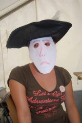 Sommerlager 2011 (123/142)