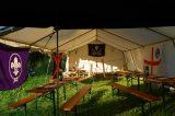 Sommerlager 2011 (133/142)