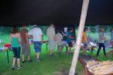 Sommerlager 2011 (135/142)