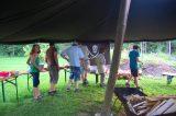 Sommerlager 2011 (136/142)