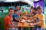 Sommerlager 2011 (137/142)