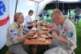 Sommerlager 2011 (138/142)