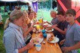 Sommerlager 2011 (142/142)