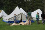 Sommerlager 2019 (8/72)
