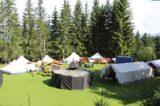 Sommerlager 2019 (26/72)
